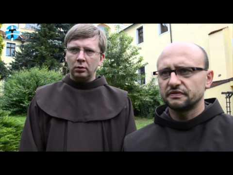 bEZ sLOGANU2 (179) Prostytucja i sponsoring - franciszkanie