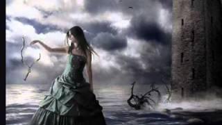 Nightwish - Fantasmic.
