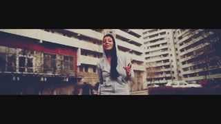 Lumaraa -  Vergangenheit [Offizielles Video]