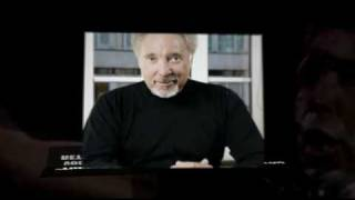 Watch Tom Jones More Than Memories video