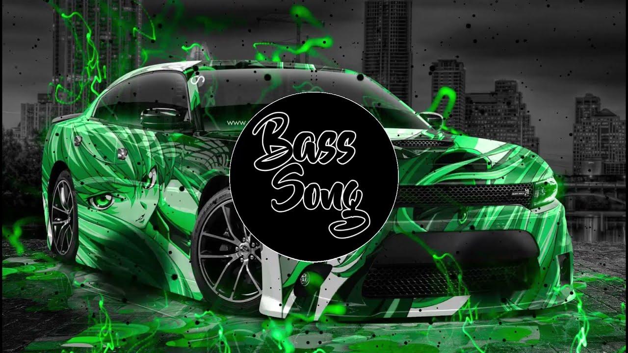 Bass Booster Arabic Remix 2021 (Bass Song) Best Arabic Music #Remix