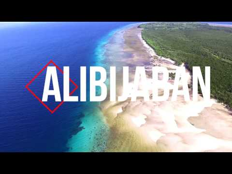 Alibijaban Island Travel Guide