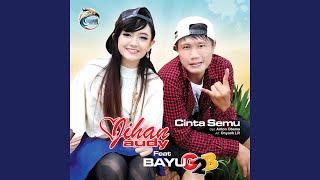 Download Mp3 Cinta Semu