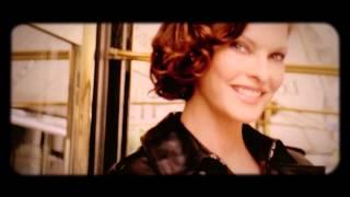 Loewe Aura - Linda Evangelista (TV Spot) Thumbnail