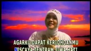 Theme song KUASA ILLAHI _ Sulis Cinta Rasul.mp4