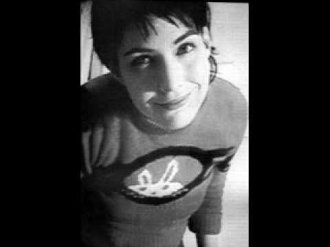 Kathleen Hanna - I Wish I Was Him (Noise Addict/Ben
