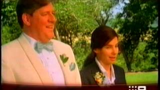 Nine Network 'Movies In 2003' Promo (2002)