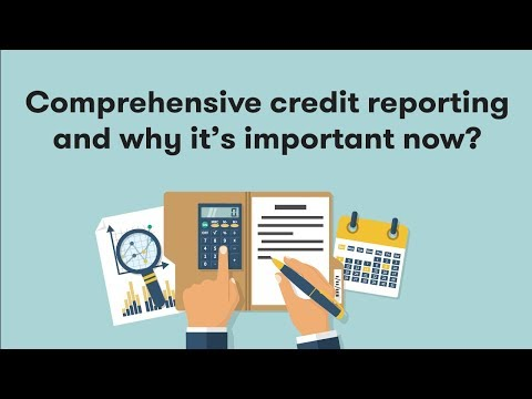 How Do You Check Your Credit Score? | Canstar