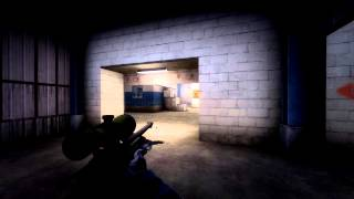 CS:GO - Crave You