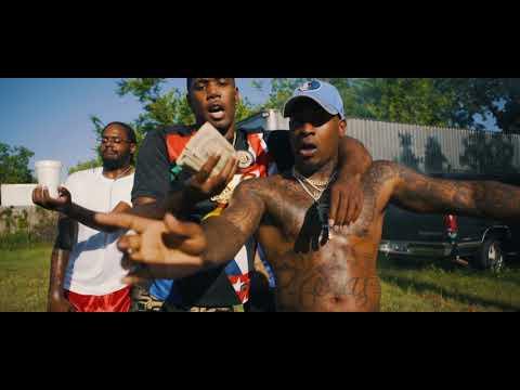 G$ Lil Ronnie x Lil Ronny MothaF  Awards Music  Shot : @HalfpintFilmz