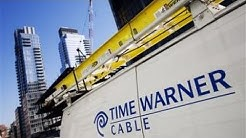 Wave Broadband CEO: TWC, Charter deal good for consumer