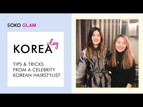 hair-care-tips-&-tricks-from-a-celebrity-korean-hairstylist-(ft.-british-m)-|-charlotte's-korea-vlog