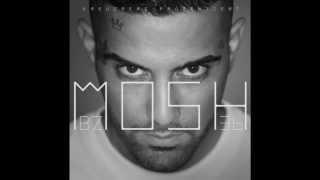 mosh36 bz