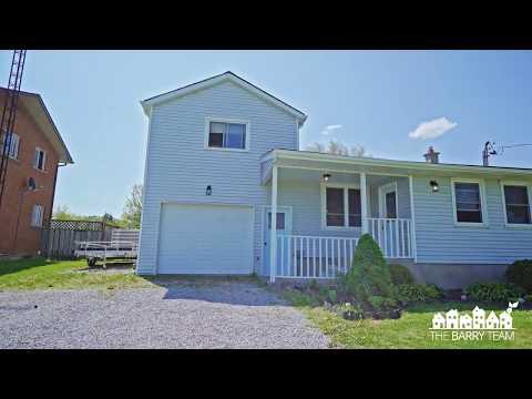 209 Eastchester Avenue, Niagara-on-the-Lake $434,900