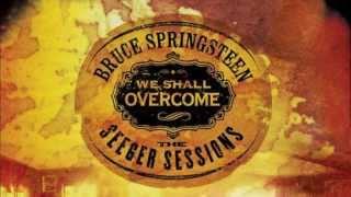 Bruce Springsteen - Bring