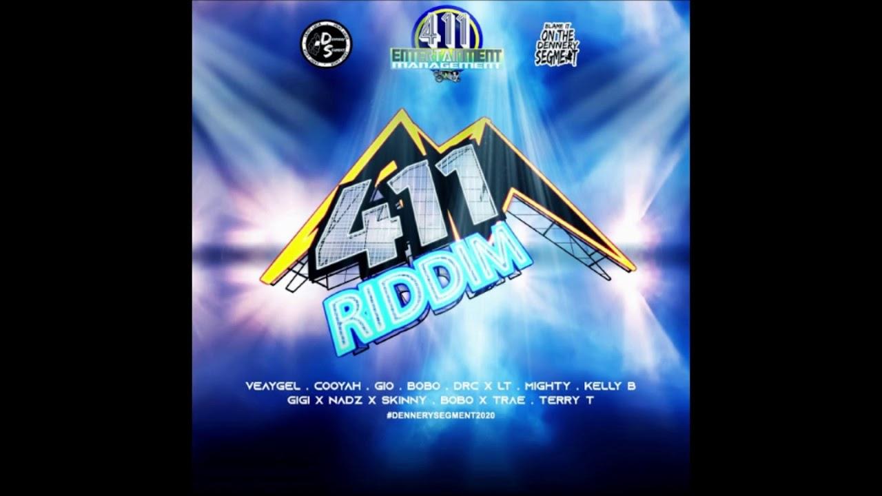 Lemonade Riddim - Mix (DJ King Justice) - YouTube