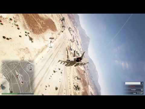 R.I.P xTHE-PILOT _  CREW 8HHR & 38RB