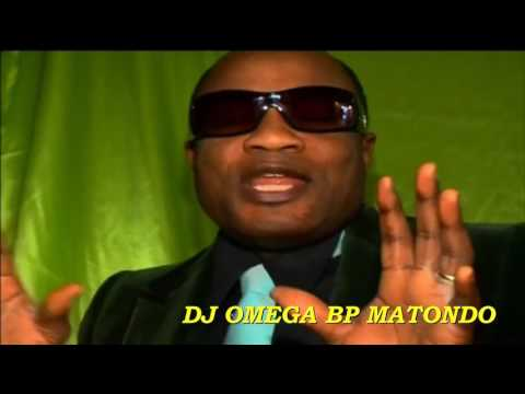Congo   KOFFI OLOMIDE feat CINDY LE COEUR L ALBUM SANS NOM   IKEA  DJ OMEGA BP