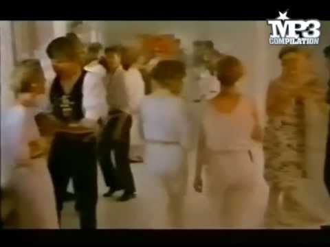 MY MINE | Zorro [ORIGINAL video - HD audio]