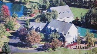 11205 Hampton Ridge Dr. Chardon, Ohio