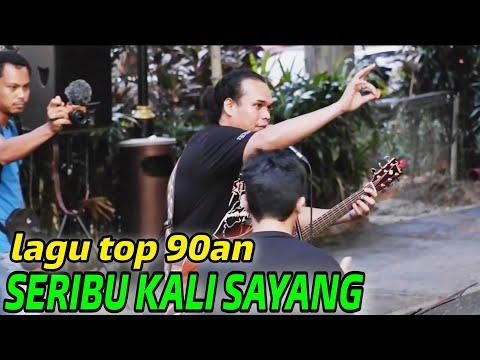 Free Download Seribu Kali Sayang  bob Cakap Ni Lagu Favourite Dia,lagu Arwah Saleem Iklim Mp3 dan Mp4