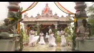 Bharati - Et si tu n