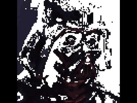 Pixel Art Darth Vaderstar Wars Youtube