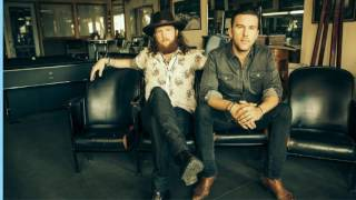 Brothers Osborne Free Concert! Downtown Reading June 22 @ 5pm