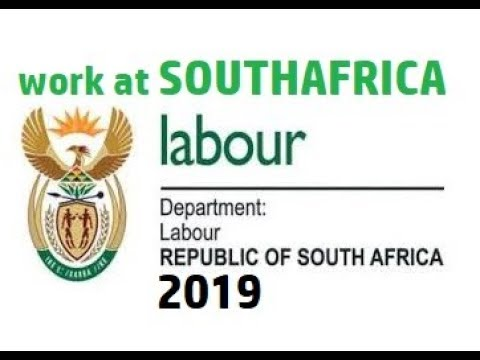 URGENT JOBS IN SOUTH AFRICA//2018-2019//APPLY NOW//GENERAL W