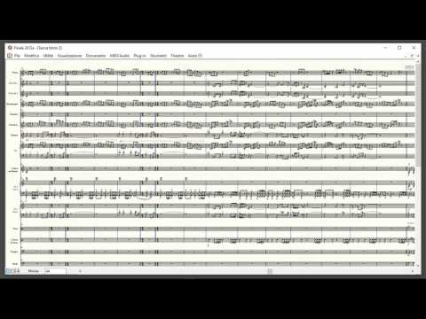 Star Wars - Imperial March (Darth Vader Theme) | Free Sheet Music