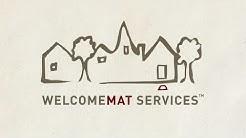Welcomemat NE Orlando New Mover Marketing Introduction
