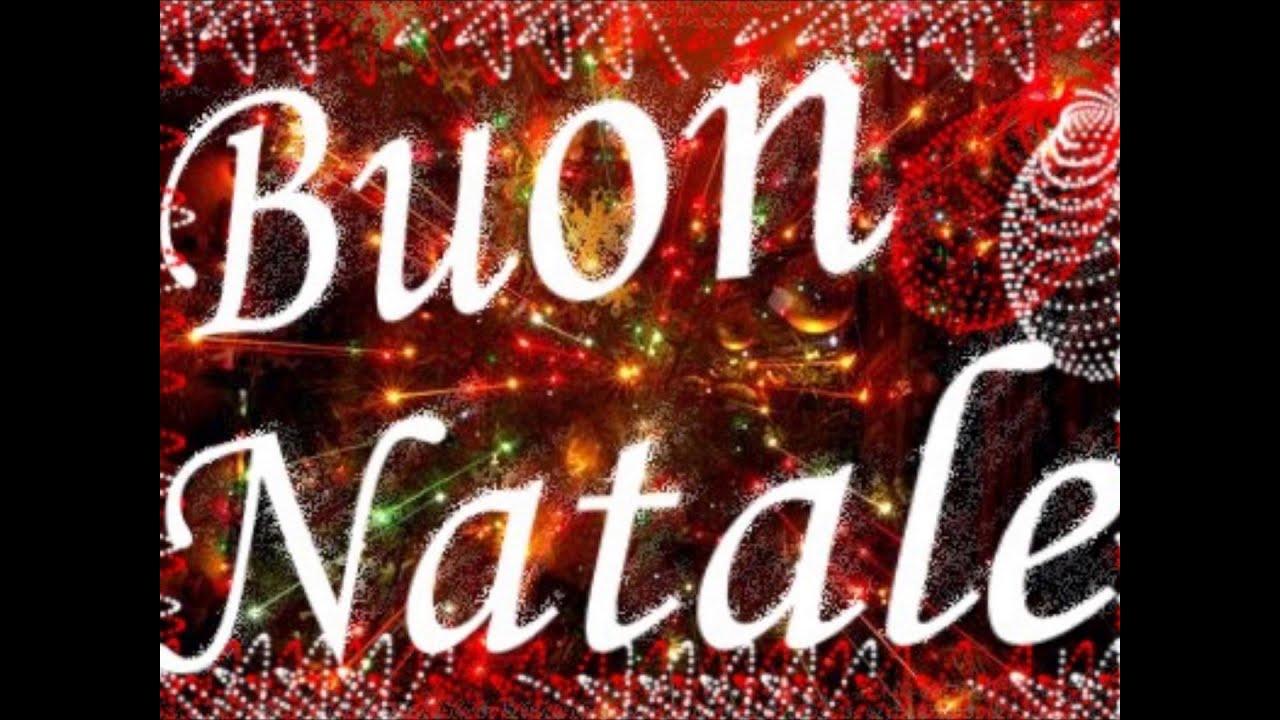 Рождество по-итальянски открытки, картинки