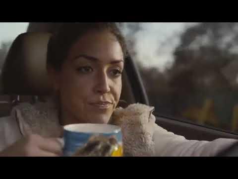 Honda Accord - рекламный ролик