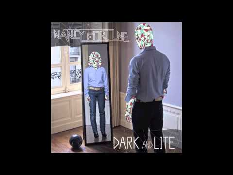 Nancy Fortune - Dark & Lite (new EP out!)