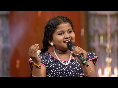 Paadam Namukku Paadam June 11,2019 Mazhavil Manorama Reality Show