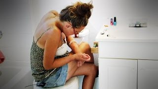 Video A Day In The Life Of A Pregnant Heroin Addict: 'I Chose To Put Drugs Above Everything Else' download MP3, 3GP, MP4, WEBM, AVI, FLV Agustus 2017