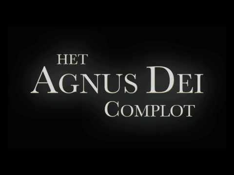 Het Agnus Dei Complot