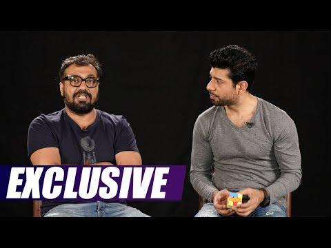 Mukkabaaz Box Office Collection in 5 days