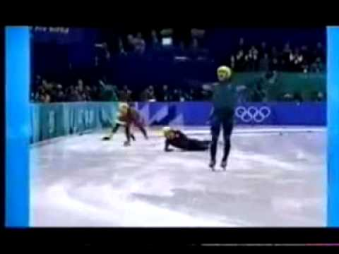 Top Funniest Sports Celebration Fails | Funny Things