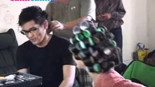 Afgan & Pevita Pearce Terlibat Cinta Lokasi? Mp3