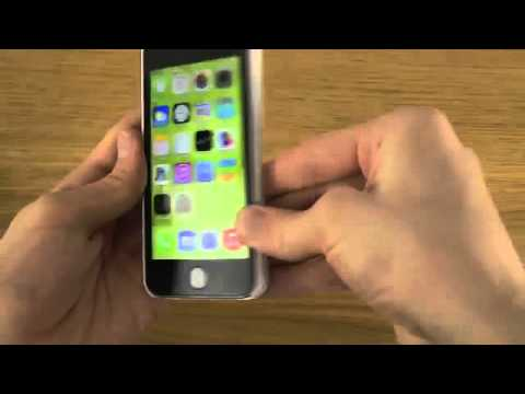 iphone-5s-spigen-saturn-champagne-gold-case-review