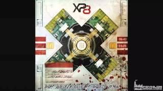 """XP8 """"Night Run (B.R.K. Solve Et Nigredo Remix)"""""""