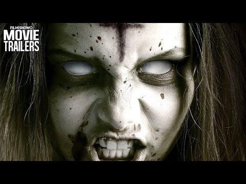 amityville-exorcism-|-horror-movie-trailer
