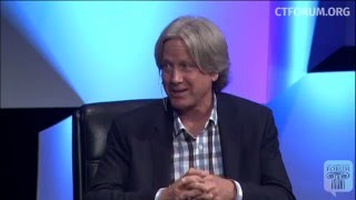 Lisa Genova, Susan Cain, and Dacher Keltner answer: What's the most amazing thing about the brain?