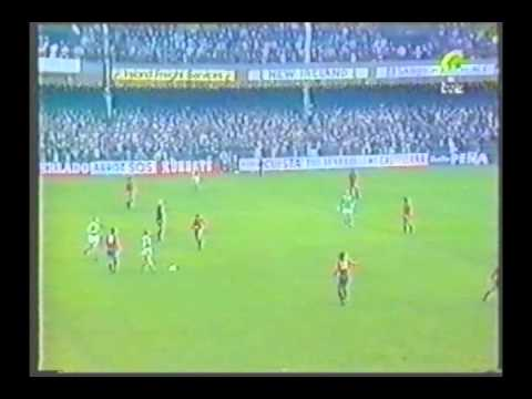 1982 (November 17) Republic of Ireland 3-Spain 3 (EC Qualifier).avi