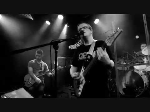 Dover Straits (Tribute to Dire Straits) - Walk of life
