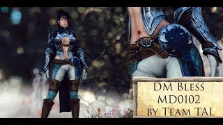 Download Skyrim Mod Bless Armor Videos - Dcyoutube