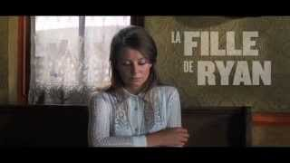 LA FILLE DE RYAN Trailer ©2013 Lost Films - RYAN'S DAUGHTER Trailer