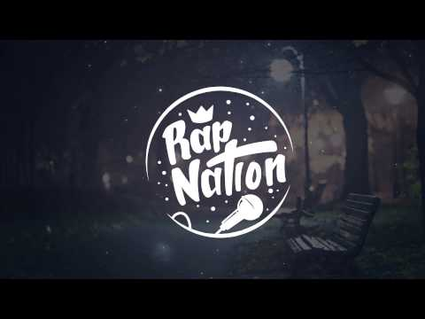 Mike Stud - These Days