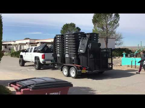 City Of Rio Communities Cart Removal And Delivery AC and Waste Management-UWS